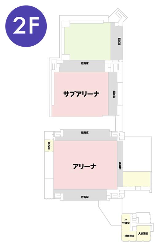 floor-2f