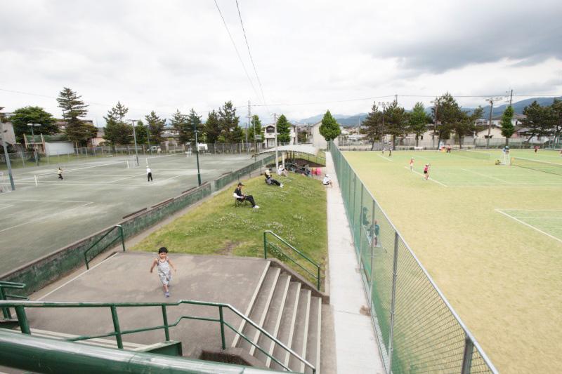 tenisu3